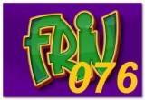 العاب فرايف friv لعبة فرايف 076