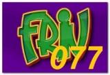 العاب فرايف friv لعبة فرايف 077