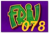 العاب فرايف friv لعبة فرايف 078