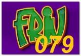 العاب فرايف friv لعبة فرايف 079