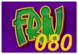 العاب فرايف friv لعبة فرايف 080