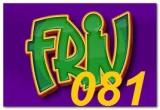 العاب فرايف friv لعبة فرايف 081