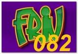 العاب فرايف friv لعبة فرايف 082