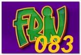 العاب فرايف friv لعبة فرايف 083