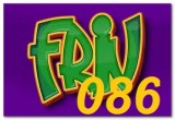 العاب فرايف friv لعبة فرايف 086