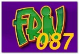 العاب فرايف friv لعبة فرايف 087