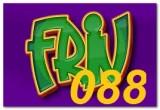 العاب فرايف friv لعبة فرايف 088