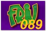 العاب فرايف friv لعبة فرايف 089