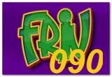 العاب فرايف friv لعبة فرايف 90