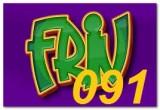 العاب فرايف friv لعبة فرايف 91