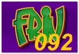 العاب فرايف friv لعبة فرايف 92