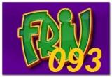العاب فرايف friv لعبة فرايف 93