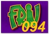 العاب فرايف friv لعبة فرايف 94