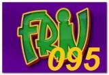 العاب فرايف friv لعبة فرايف 95