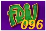 العاب فرايف friv لعبة فرايف 96