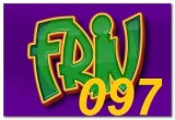 العاب فرايف friv لعبة فرايف 97