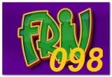العاب فرايف friv لعبة فرايف 98