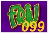 العاب فرايف friv لعبة فرايف 99
