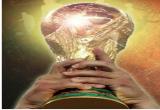 لعبة كاس العالم الجديدة 2016