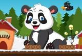 لعبة ذكاء إنقاذ الدب حقيقية