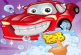 لعبة غسيل وتزين السيارات الاصلية 2021