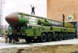 لعبة تلوين صواريخ المقاومة