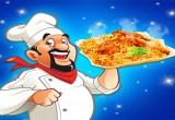 لعبة طبخ مقلوية باربي في رمضان 2021
