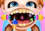 لعبة علاج الاطفال 2021