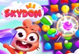 لعبة كاندي كراش Candy Crush 2021