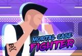 لعبة كيمو المقاتل