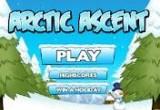 لعبة رجل الثلج 2017