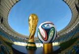 لعبة تلوين كأس العالم المانيا والارجنين