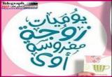 لعبة يوميات زوجة مفروسة أوي رمضان 2015