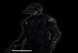لعبة القوات المسلحة 2015