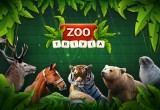 لعبة التعرف على اسماء الحيوانات