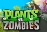 لعبة النباتات ضد الزومبي العربية