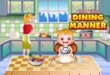 لعبة امي الطباخة فلاش