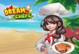 لعبة اميلي مطعم الحب الحقيقي