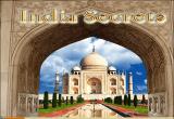 لعبة اسرار الهند الجديدة