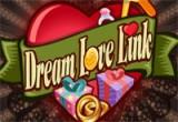 العاب احلام الحب