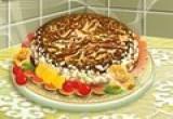 العاب طبخ مقلوبة رمضان 2016
