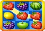 تحميل لعب الفواكه المتشابهة