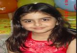 لعبة تلبيس حلا الترك 2015