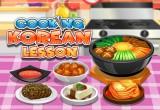 لعبة طبخ اكل رمضان 2021