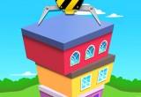 لعبة بناء مدينة للايفون الحقيقية 2021