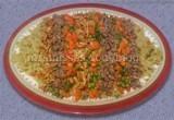 العاب طبخ ارز اوزي في رمضان