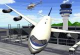 العاب سباق الطائرات 2021