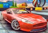 لعبة السيارة ولي الحقيقية 2021