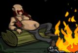 لعبة الغاز و رحلات ريموس الفصل 1 الجزء الاول