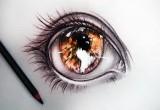 العاب دكتور العيون فقط